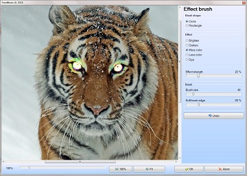 Photo Editing Software Windows 10 New Version Out Now for Free Download