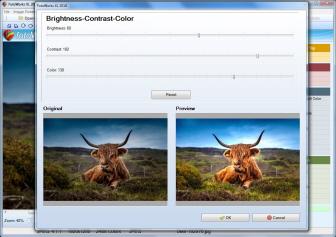 photo editing software Windows 10