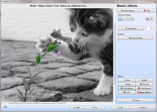 Photo Editing Software Free Download – For Windows 10, 7 and 8